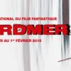 Festival de Gérardmer 2015 : affiche et président du jury
