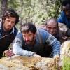 Test Blu-ray : Les Francis