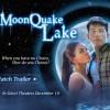 Bande-annonce : MoonQuake Lake (Ashton Kutcher, Mila Kunis)
