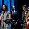 Grammy Awards : les nominations cinéma