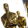 Les 9 films en lice pour l'Oscar 2015 du film étranger