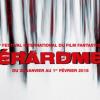 22e Festival de Gerardmer 2015