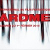 Gérardmer 2015 : pronostic