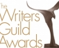 Writers Guild Awards 2015: les nominations