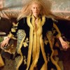 Critique : Only Lovers Left Alive