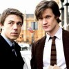 Test DVD : Party animals – L'intégrale de la série