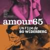Critique : Amour 65