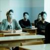 Critique : L'Ennemi de la classe