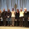 Festival de Gérardmer 2015 : 5e jour (dimanche 1er février)