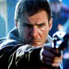 Harrison Ford revient dans Blade Runner 2