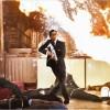 Critique : Kingsman : Services secrets