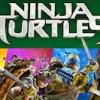 Jeu concours Ninja Turtles