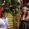 Série TV : Super Fun Night – épisode 5 – Go with Glorg