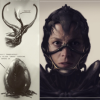 Neill Blomkamp et Sigourney Weaver évoquent Alien 5 …