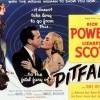 Critique : Pitfall