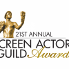 21èmes Screen Actors Guild Awards : palmarès