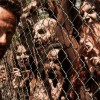 Test Blu-ray : The walking dead – Saison 4