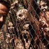 Test Blu-ray : The walking dead – Saison 4