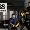 Spotless – Episode 1