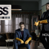 Spotless – Episode 1