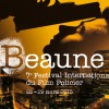 Palmarès du Festival de Beaune 2015