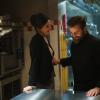 Série TV : Chefs épisode 5 et 6