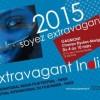 2ème Festival Extravagant India (4 au 10 mars)