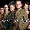 Downtown Abbey – Saison 5