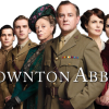 Downtown Abbey – Saison 5