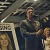 Test DVD : Gone Girl