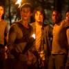 Test Blu-ray : Le labyrinthe