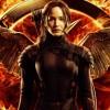 Jeu concours Hunger Games La Révolte – Partie 1