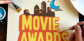 MTV Movie Awards 2015 : les nominations