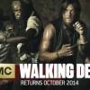 The Walking Dead: bilan de la saison 5-A