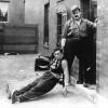 Critique : Buster Keaton Courts-métrages Programme 3