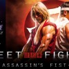 Jeu concours Street Fighter: Assassin's Fist