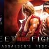 Jeu concours Street Fighter: Assassin's Fist