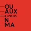 Festival Les Nouveaux Horizons du Cinéma 2015