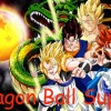 Dragon Ball Super, la suite de Dragon Ball Z débarque en juillet !
