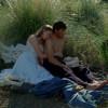 Critique : Jauja (Cannes 2014)