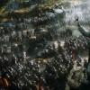 Test Blu-ray : Le Hobbit – La bataille des cinq armées