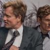True Detective: la série événement débarque sur Canal + le 23 avril