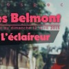 Jour J – 7 : Rétrospective Charles Belmont, l'éclaireur