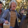 Test Blu-ray : Dumb & dumber de