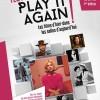 Festival Play It Again du 22 au 28 avril