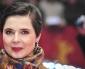 Cannes 2015 : le regard certain d'Isabella Rossellini