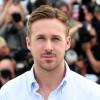 Ryan Gosling dans Blade Runner 2 ?