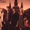 Test DVD : The originals – Saison 1
