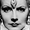 Jeudi 7 mai : Journée Mata Hari au Musée Guimet