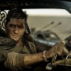Critique : Mad Max Fury Road